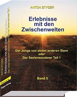 Cover: https://exlibris.azureedge.net/covers/9783/9524/1497/2/9783952414972xl.jpg
