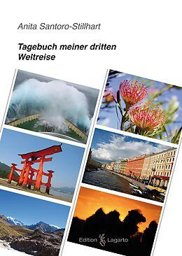 Cover: https://exlibris.azureedge.net/covers/9783/9524/1569/6/9783952415696xl.jpg