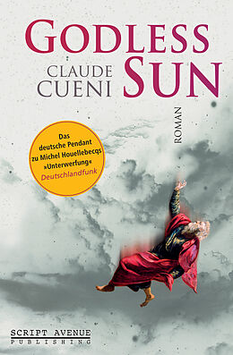 Cover: https://exlibris.azureedge.net/covers/9783/9524/1657/0/9783952416570xl.jpg