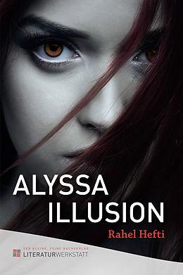 Cover: https://exlibris.azureedge.net/covers/9783/9524/2303/5/9783952423035xl.jpg