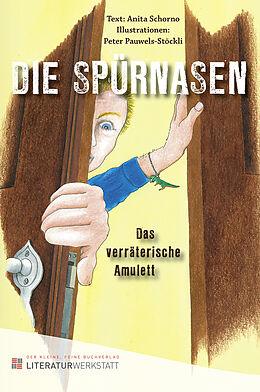 Cover: https://exlibris.azureedge.net/covers/9783/9524/2304/2/9783952423042xl.jpg
