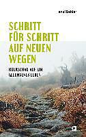 Cover: https://exlibris.azureedge.net/covers/9783/9524/2873/3/9783952428733xl.jpg