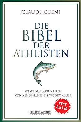 Cover: https://exlibris.azureedge.net/covers/9783/9524/2882/5/9783952428825xl.jpg