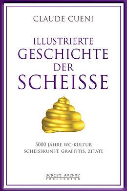 Cover: https://exlibris.azureedge.net/covers/9783/9524/2884/9/9783952428849xl.jpg