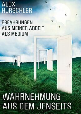 Cover: https://exlibris.azureedge.net/covers/9783/9524/4364/4/9783952443644xl.jpg