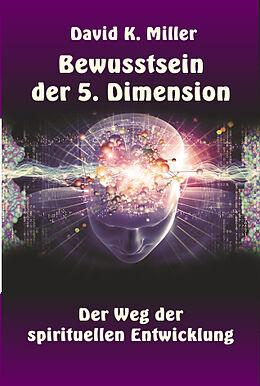 Cover: https://exlibris.azureedge.net/covers/9783/9524/4513/6/9783952445136xl.jpg