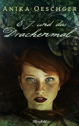 Cover: https://exlibris.azureedge.net/covers/9783/9524/4632/4/9783952446324xl.jpg