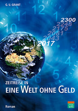 Cover: https://exlibris.azureedge.net/covers/9783/9524/5251/6/9783952452516xl.jpg