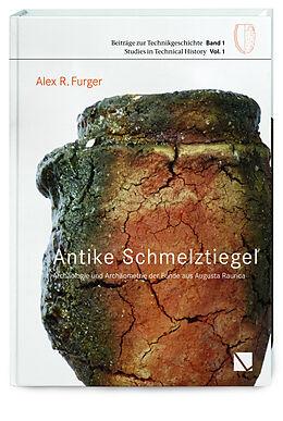 Cover: https://exlibris.azureedge.net/covers/9783/9524/5423/7/9783952454237xl.jpg