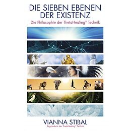 Cover: https://exlibris.azureedge.net/covers/9783/9524/6103/7/9783952461037xl.jpg