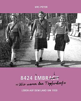 8424 Embrach [Versione tedesca]