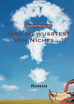 Cover: https://exlibris.azureedge.net/covers/9783/9524/7279/8/9783952472798xl.jpg