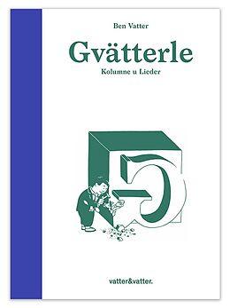 Cover: https://exlibris.azureedge.net/covers/9783/9524/8016/8/9783952480168xl.jpg