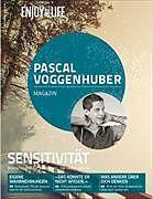 Sensitivität - Heft No. 1 [Version allemande]