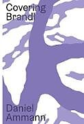 Cover: https://exlibris.azureedge.net/covers/9783/9524/8671/9/9783952486719xl.jpg