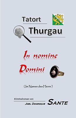 Cover: https://exlibris.azureedge.net/covers/9783/9524/8719/8/9783952487198xl.jpg