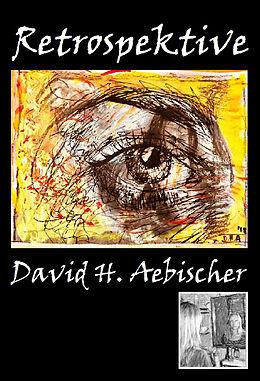 Cover: https://exlibris.azureedge.net/covers/9783/9524/8887/4/9783952488874xl.jpg
