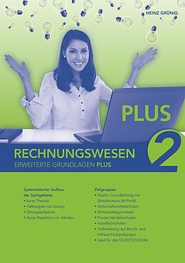 Cover: https://exlibris.azureedge.net/covers/9783/9524/9190/4/9783952491904xl.jpg