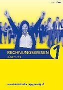 Kartonierter Einband Lösungen zum Lehrbuch Rechnungswesen 1 Grundalgen von Heinz Grünig