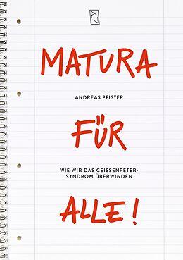 Cover: https://exlibris.azureedge.net/covers/9783/9524/9243/7/9783952492437xl.jpg