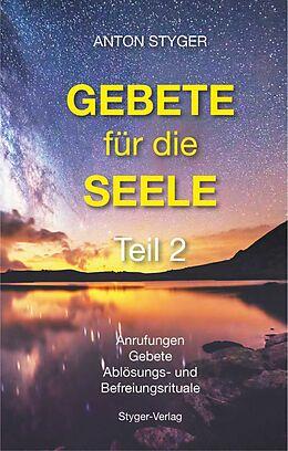 Cover: https://exlibris.azureedge.net/covers/9783/9524/9360/1/9783952493601xl.jpg