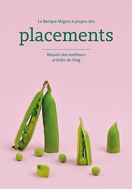 Cover: https://exlibris.azureedge.net/covers/9783/9524/9641/1/9783952496411xl.jpg