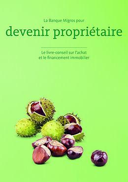 Cover: https://exlibris.azureedge.net/covers/9783/9524/9644/2/9783952496442xl.jpg