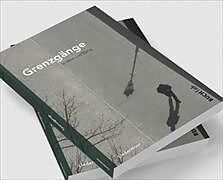 Cover: https://exlibris.azureedge.net/covers/9783/9525/0090/3/9783952500903xl.jpg