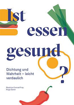 Cover: https://exlibris.azureedge.net/covers/9783/9525/0650/9/9783952506509xl.jpg