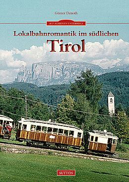 Cover: https://exlibris.azureedge.net/covers/9783/9540/0345/7/9783954003457xl.jpg