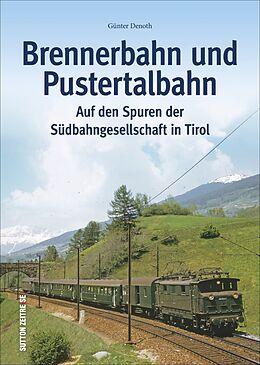 Cover: https://exlibris.azureedge.net/covers/9783/9540/0662/5/9783954006625xl.jpg