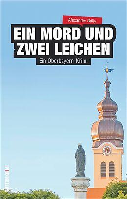 Cover: https://exlibris.azureedge.net/covers/9783/9540/0663/2/9783954006632xl.jpg