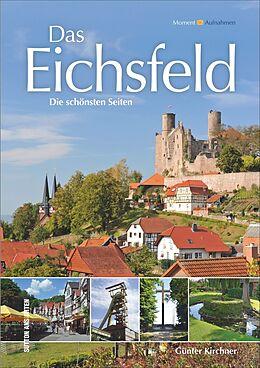 Cover: https://exlibris.azureedge.net/covers/9783/9540/0679/3/9783954006793xl.jpg