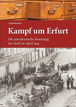 Cover: https://exlibris.azureedge.net/covers/9783/9540/0718/9/9783954007189xl.jpg
