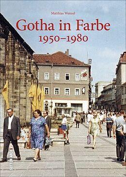Cover: https://exlibris.azureedge.net/covers/9783/9540/0821/6/9783954008216xl.jpg