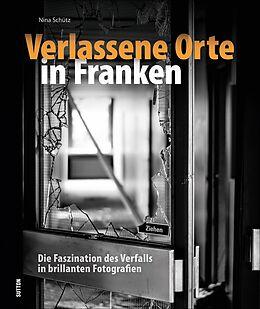 Cover: https://exlibris.azureedge.net/covers/9783/9540/0887/2/9783954008872xl.jpg