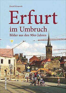 Cover: https://exlibris.azureedge.net/covers/9783/9540/0945/9/9783954009459xl.jpg