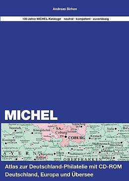 Cover: https://exlibris.azureedge.net/covers/9783/9540/2039/3/9783954020393xl.jpg
