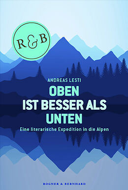 Cover: https://exlibris.azureedge.net/covers/9783/9540/3022/4/9783954030224xl.jpg