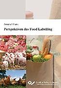 Cover: https://exlibris.azureedge.net/covers/9783/9540/4062/9/9783954040629xl.jpg