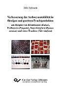 Cover: https://exlibris.azureedge.net/covers/9783/9540/4091/9/9783954040919xl.jpg