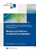 Cover: https://exlibris.azureedge.net/covers/9783/9540/4332/3/9783954043323xl.jpg