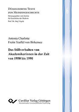 Cover: https://exlibris.azureedge.net/covers/9783/9540/4893/9/9783954048939xl.jpg