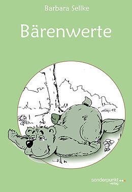 Cover: https://exlibris.azureedge.net/covers/9783/9540/7004/6/9783954070046xl.jpg