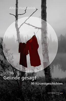 Cover: https://exlibris.azureedge.net/covers/9783/9540/7006/0/9783954070060xl.jpg
