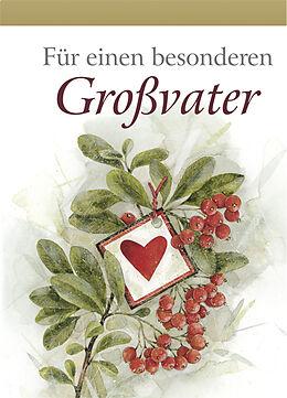 Cover: https://exlibris.azureedge.net/covers/9783/9540/8700/6/9783954087006xl.jpg