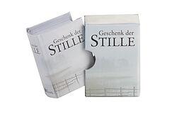 Cover: https://exlibris.azureedge.net/covers/9783/9540/8798/3/9783954087983xl.jpg