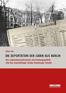 Cover: https://exlibris.azureedge.net/covers/9783/9541/0015/6/9783954100156xl.jpg