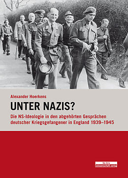 Cover: https://exlibris.azureedge.net/covers/9783/9541/0040/8/9783954100408xl.jpg