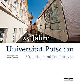 Cover: https://exlibris.azureedge.net/covers/9783/9541/0071/2/9783954100712xl.jpg